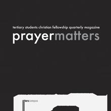 prayermatters220