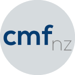 CMFcircle