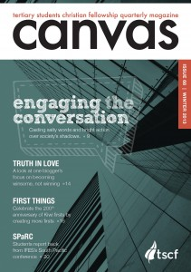Canvas68cover