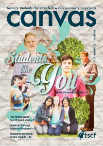 Canvas70cover
