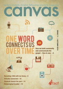 Canvas71cover