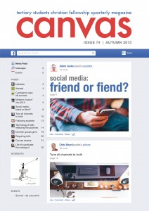 Canvas74cover