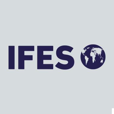 IFEScircle