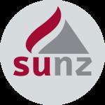 SUNZcircle