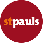 StPauls