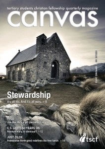 canvas69cover