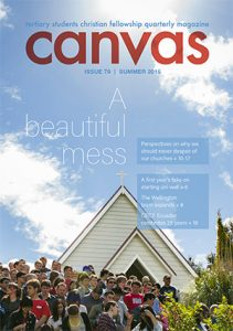 canvas79cover